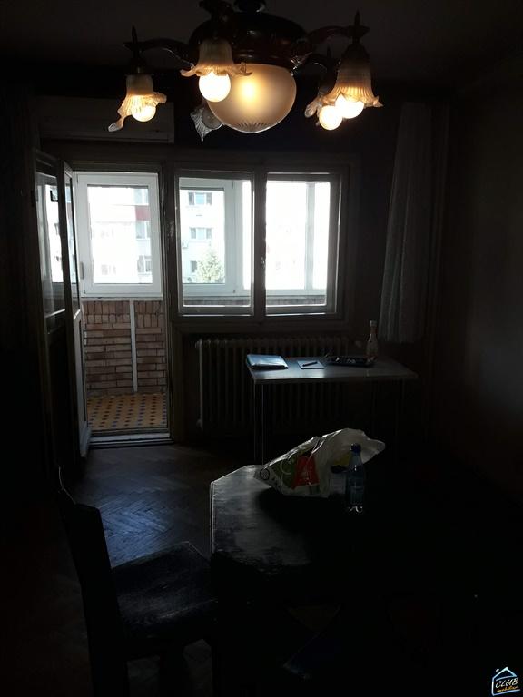Apartament 3 camere Turda Ion Mihalache
