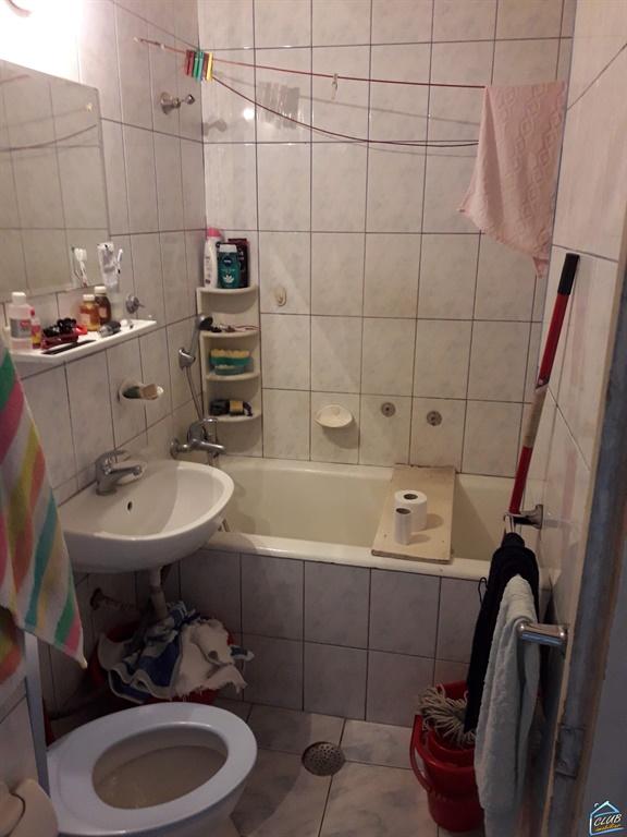 Apartament 2 camere Grivita Turda