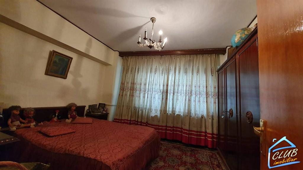 Apartament 4 camere Turda Ion Mihalache