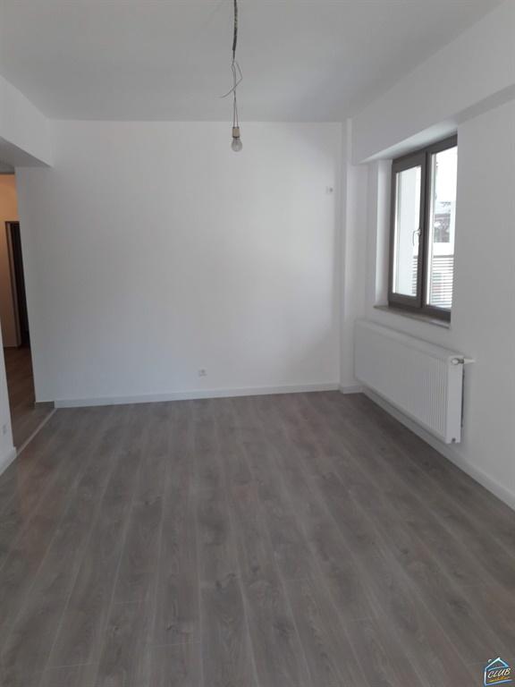 Apartament 3 camere Domenii