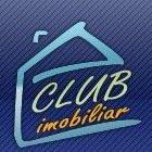 Club Imobiliar