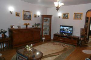 Apartament 2 camere, Domenii, Ion Mihalache