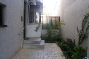 Apartament3 camere Domenii, 185.000 EUR