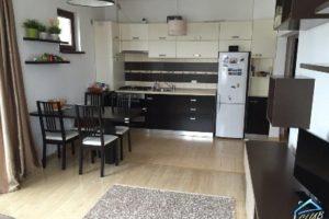 Apartament 2 camere, 1 Mai, Chibrit, 75.000 EUR