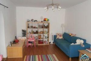 Apartament 2 camere Turda, Ion Mihalache