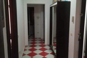 Apartament 2 camere Turda